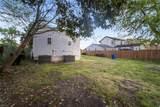 418 Jamestown Ave - Photo 31