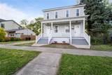 418 Jamestown Ave - Photo 4