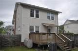 501 38th St - Photo 43