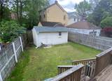501 38th St - Photo 46