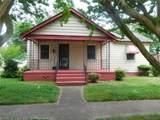 2417 Lansing Ave - Photo 2