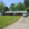 1209 Dewberry Ln - Photo 1