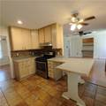 1209 Dewberry Ln - Photo 10