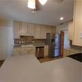 1209 Dewberry Ln - Photo 11