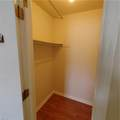 1209 Dewberry Ln - Photo 12