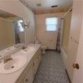 1209 Dewberry Ln - Photo 13