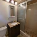 1209 Dewberry Ln - Photo 14