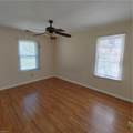 1209 Dewberry Ln - Photo 15