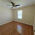 1209 Dewberry Ln - Photo 16