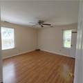 1209 Dewberry Ln - Photo 17