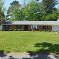 1209 Dewberry Ln - Photo 2