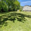1209 Dewberry Ln - Photo 21