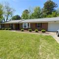 1209 Dewberry Ln - Photo 3