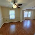 1209 Dewberry Ln - Photo 4