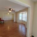 1209 Dewberry Ln - Photo 6