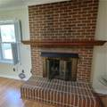 1209 Dewberry Ln - Photo 7