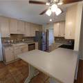 1209 Dewberry Ln - Photo 8
