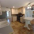 1209 Dewberry Ln - Photo 9
