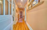 4912 Colonial Ave - Photo 23