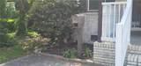 4007 Greenway Ct - Photo 5