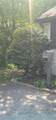4007 Greenway Ct - Photo 6