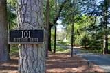 101 Riverside Dr - Photo 36
