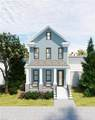 771 A Ave - Photo 1