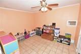 1501 Hubbell Ct - Photo 12