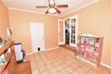 1501 Hubbell Ct - Photo 13