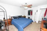 1501 Hubbell Ct - Photo 17