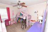 1501 Hubbell Ct - Photo 21