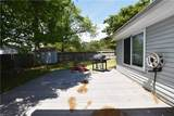 1501 Hubbell Ct - Photo 24