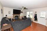 1501 Hubbell Ct - Photo 4