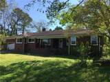 1112 Oleander Ave - Photo 1