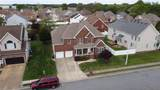 223 River Inlet Rd - Photo 38