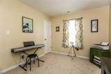 7266 Jeanne Dr - Photo 10