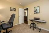 7266 Jeanne Dr - Photo 11