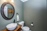 7266 Jeanne Dr - Photo 12