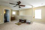7266 Jeanne Dr - Photo 13