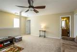 7266 Jeanne Dr - Photo 14