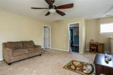 7266 Jeanne Dr - Photo 15