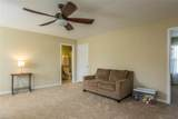 7266 Jeanne Dr - Photo 16