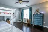 7266 Jeanne Dr - Photo 17