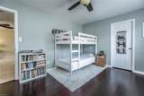 7266 Jeanne Dr - Photo 18