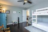 7266 Jeanne Dr - Photo 19