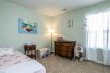 7266 Jeanne Dr - Photo 20