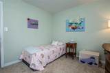 7266 Jeanne Dr - Photo 21