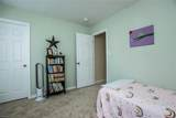 7266 Jeanne Dr - Photo 22