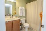 7266 Jeanne Dr - Photo 24