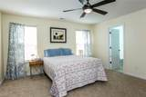 7266 Jeanne Dr - Photo 25